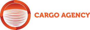 Worldwide Cargo Agency & Logistics